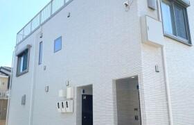 1K Mansion in Irimacho - Chofu-shi