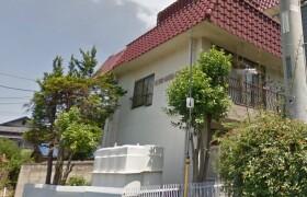 Whole Building Apartment in Tajima - Saitama-shi Sakura-ku
