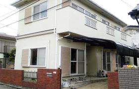 4LDK House in Kugocho - Yokosuka-shi