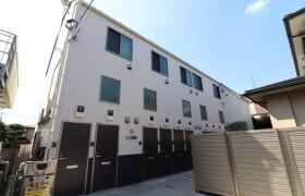 1R Apartment in Minamiyukigaya - Ota-ku
