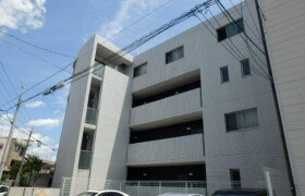 2LDK Mansion in Honamicho - Nagoya-shi Chikusa-ku