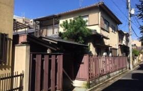 5K {building type} in Shogoin nishimachi - Kyoto-shi Sakyo-ku