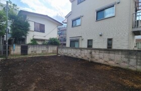 2SLDK {building type} in Nogata - Nakano-ku