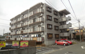 3LDK Mansion in Shinomiya - Hiratsuka-shi