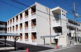 坂戸市 薬師町 1K マンション
