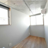 1DK Apartment to Rent in Setagaya-ku Room