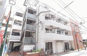1SLDK {building type} in Matsubara - Setagaya-ku