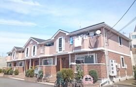 3LDK Apartment in Muraokahigashi - Fujisawa-shi