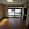 4K House to Rent in Choshi-shi Bedroom