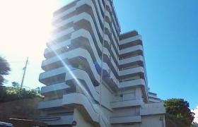 3LDK Mansion in Wakamatsucho - Yokosuka-shi