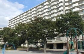 1LDK Other in Minamimizumoto - Katsushika-ku