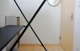 Classico Higashi-Oima - Guest House in Koto-ku