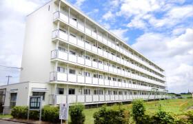 3DK Mansion in Kitamachi - Nishishirakawa-gun Yabuki-machi