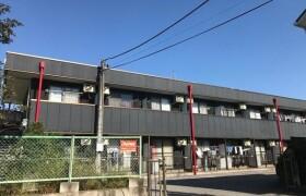 1K Mansion in Imaya kamicho - Kashiwa-shi