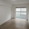 在西宮市购买4LDK 公寓大厦的 内部