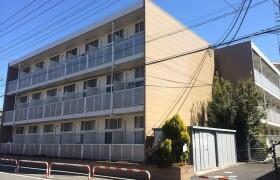 1K Apartment in Minamicho - Toda-shi