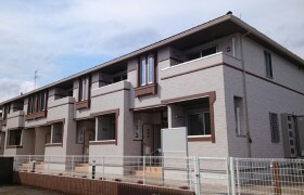羽村市 羽西 2LDK アパート