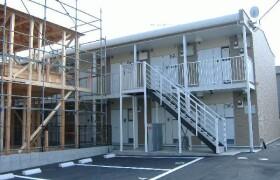1K Apartment in Higashiyawata - Hiratsuka-shi