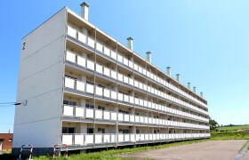 1LDK Mansion in Kurisawacho yura - Iwamizawa-shi