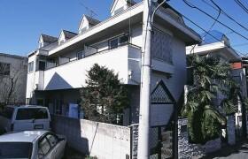 1K Apartment in Akabanenishi - Kita-ku