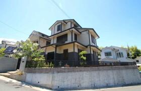 3SLDK House in Daigo ichigonjiuracho - Kyoto-shi Fushimi-ku