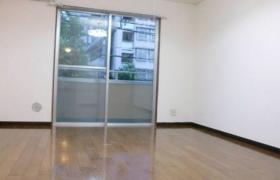江戶川區東小松川-1K公寓大廈
