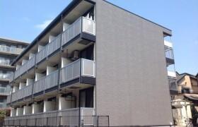 1K Mansion in Suehiro - Chiba-shi Chuo-ku