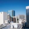 在江東區購買3LDK 公寓大廈的房產 View / Scenery
