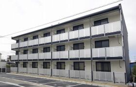 堺市堺区 東湊町 1K マンション