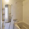 3LDK Apartment to Buy in Kawasaki-shi Miyamae-ku Bathroom