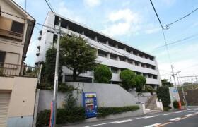 1R Apartment in Kishicho - Saitama-shi Urawa-ku