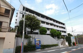 1R Mansion in Kishicho - Saitama-shi Urawa-ku