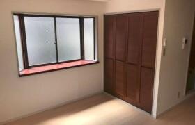 1R Apartment in Yutenji - Meguro-ku