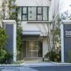 1LDK Apartment to Rent in Shibuya-ku Entrance Hall