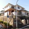 4LDK House to Buy in Yokohama-shi Sakae-ku Exterior