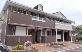1LDK Apartment in Hinodecho - Yokosuka-shi