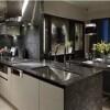 在千代田區購買3LDK 公寓大廈的房產 廚房