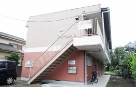 3DK Apartment in Hommachi - Musashimurayama-shi