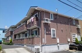 1K Apartment in Takakuramachi - Hachioji-shi