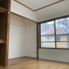 在新宿區內租賃1LDK 公寓大廈 的房產 Room