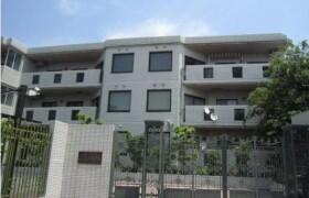 名古屋市瑞穂区春山町-3LDK公寓