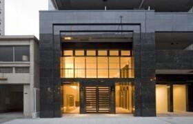1K Apartment in Tokiwamachi - Osaka-shi Chuo-ku