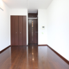 1K Apartment to Buy in Shibuya-ku Interior