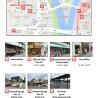 1R マンション 京都市上京区 地図