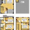Whole Building Hotel/Ryokan to Buy in Kyoto-shi Minami-ku Interior