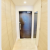 2LDK Apartment to Rent in Arakawa-ku Entrance