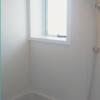 1DK Apartment to Buy in Arakawa-ku Bathroom