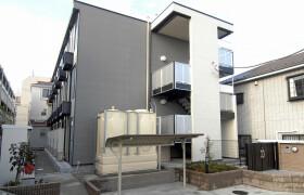 1K Apartment in Niihama - Ichikawa-shi