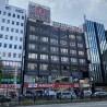 2LDK Apartment to Buy in Shinjuku-ku Supermarket