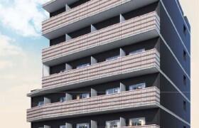 渋谷区 - 恵比寿 公寓 1K
